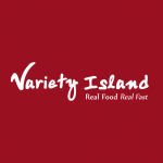 Download Variety Island 3.92 APK For Android