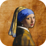 Download Vermeer Mobile 0.61 APK For Android