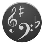 Download Vivace: Learn to Read Music 3.7.0 APK For Android