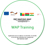 Download WAP Training 2.5.0 APK For Android