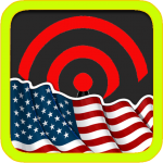 Download 🥇 WKCR Radio 89.9 NY New York – US 1.6.0 APK For Android