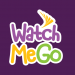 Download WatchMeGo TCA_SPR_088_200224 APK For Android