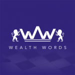 Download Wealth Words – Crossword Puzzle Game 1.0.2 APK For Android