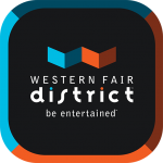 Download Western Fair District 1.6 APK For Android