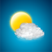 Download Wetter App 1.1.2 APK For Android