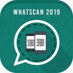 Download Whatscan : QR code scan 2020 3.0 APK For Android
