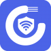 Download WiFi Router Scanner – Who is on my WiFi? 1.0.15 APK For Android