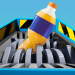 Download Will It Shred? Satisfying ASMR Shredding Game 1.0.4 APK For Android