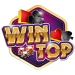 Download Win Top 1.0.3 APK For Android
