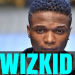 Download Wizkid – (Songs – 18) High Quality OFFLINE 1.0 APK For Android