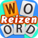 Download Woord Reizen 1.0.11 APK For Android