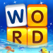 Download Word Games Ocean: Find Hidden Words 1.0.7 APK For Android