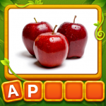 Download Word Heaps: Pic Puzzle – Guess words in picture 2.5 APK For Android
