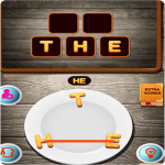 Download Word Hunter Free Word Connect Game 2020 10 APK For Android