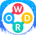 Download Word Universe – CrossWord Puzzle 2.2 APK For Android