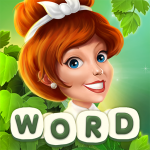 Download WordBakers: Word Search 1.9.6 APK For Android