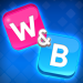 Download Words And Buddies 1.4 APK For Android