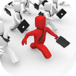 Download Work Wars – Popular Crowd Games 1.18 APK For Android
