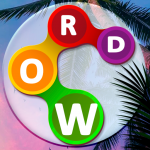 Download World of words – Find Words 1.02 APK For Android
