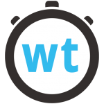 Download Wylas Timing – Timekeeper 2.2.3 APK For Android