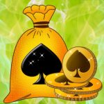 Download Yukon Solitaire 5.0.1621 APK For Android