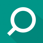 Download Zdict 0.1.9 APK For Android