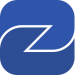 Download Zenith80 1.6.5 APK For Android