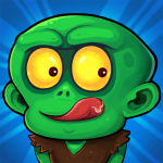 Download Zombie Masters 30 APK For Android