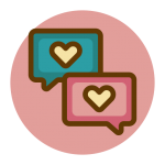 Download all dating usa 1.0 APK For Android