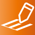 Download eDraw 1.2.6 APK For Android