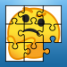Download emoji jigsaw 1.2.2 APK For Android