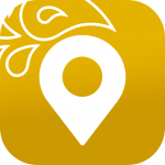 Download floripanoponto 2.2.125 APK For Android