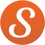Download meuSucesso 2.11.2 APK For Android