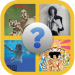 Download unCover Albums 7.4.3z APK For Android