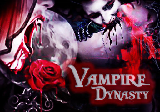 Download Vampire Dynasty 7.8.30 APK For Android