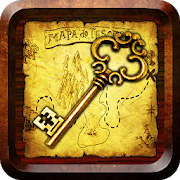 101 Free New Escape Room Game – Mystery Adventure 17.8