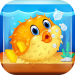 Download Aquarium Fish – My Aquarium Fish Tank 1.1 APK For Android