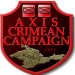 Download Axis Crimean Campaign 1941-1942 (free) 1.4.0.0 APK For Android