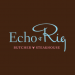 Download Echo & Rig Butcher & Steakhouse 1.3 APK For Android