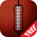 Download Football Match 3 Blitz Free 1.3 APK For Android