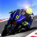 Download Free motorcycle game – GP 2018 2.0 APK For Android