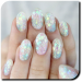 Download Iridescent Nail Polish 4 APK For Android