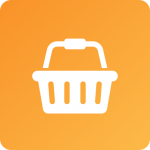 Download Multi-Store 2.8 APK For Android