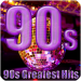 Download Music decade of the 90s free 5.0.0 APK For Android