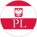 Download Polskie Radio 4.5.4 APK For Android