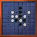 Download Reversi 9.3.0 APK For Android