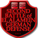 Download Second Battle of El Alamein: German Defense (free) 1.4.8.0 APK For Android