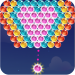 Download Sky Pop! Bubble Shooter Legend | Puzzle Game 1.0.24 APK For Android