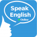 Download Speak English Online – Practice English Speaking 3.0.1 APK For Android