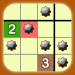 Download Sudoku Mine – classic puzzle 1.0.4 APK For Android